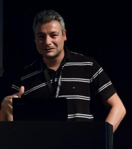 Diego Delso hat bereits weit über 12.000 Aufnahmen bei Wikimedia Commons hochgeladen.