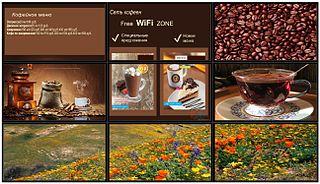 von TNTv владелец торговой марки. [CC BY-SA 3.0], via Wikimedia Commons