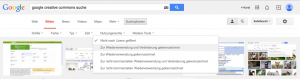 google_creative_commons_suche