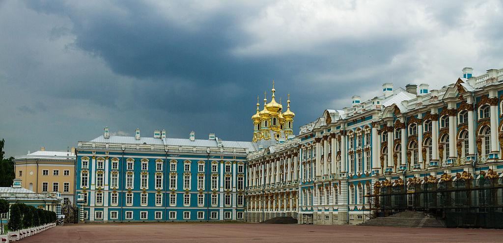 Catherine_Palace8611.jpg