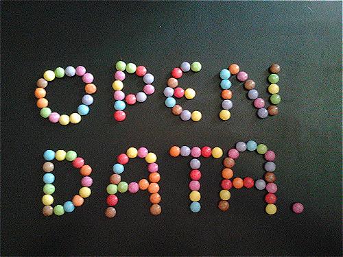 Beitragsbild: Auregann, Opendata, CC BY-SA 3.0
